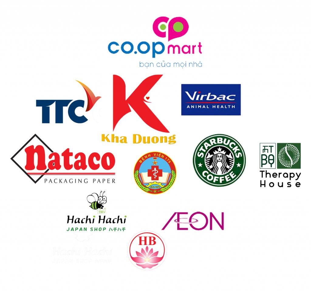 tra cứu thông báo phát hành hóa đơn - Viettel Phú Nhuận