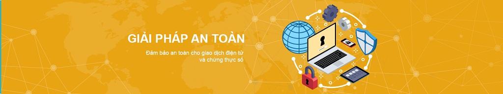 1. bảng giá chữ ký số - Viettel Phú Nhuận