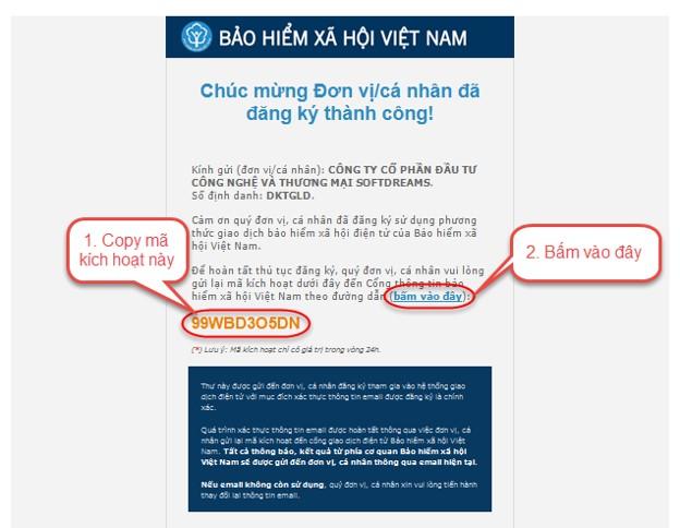 5 mức lương đóng bảo hiểm xã hội năm 2019 - vBHXH viettel phú phuận