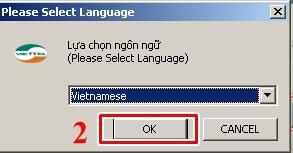 5. khai hải quan điện tử việt nam vnaccs - Viettel Phú Nhuận